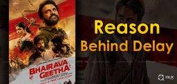 bhairava-geetha-simultaneous-release