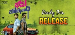 bham-bholenath-ready-for-release
