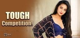 Bhanu-Nagababu-Adirindhi-show-New-Anchor
