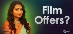 film-offers-for-big-boss-telugu-fame-bhanu-sree