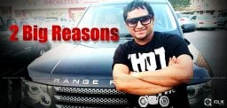 reasons-behind-choreographer-bharat-suicide