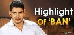 bharath-ane-nenu-highlight-details