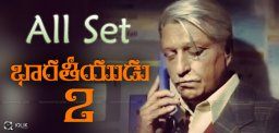 bharateeyudu-2-shooting-from-december