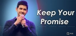 mahesh-has-to-fulfill-the-promise-details-