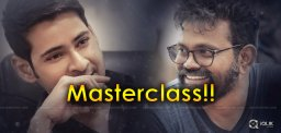 sukumar-calls-bharath-ane-nenu-masterclass-
