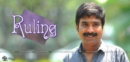 lyrcist-bhaskarabhatla-songs-in-latest-films