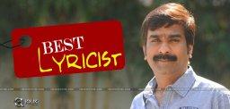 discussion-on-bhaskarabhatla-hit-songs