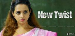 new-twist-in-bhavana-kidnap-case-details