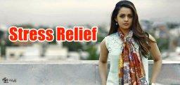 malayalam-heroine-bhavana-case