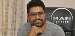person-behind-music-director-bheems-success