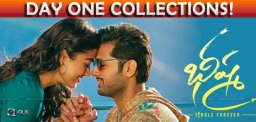 Bheeshma-Box-office-Solid-numbers-on-day-one