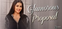 bhumika-appeal-to-directors-details