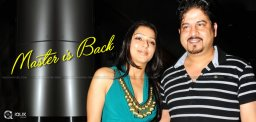 bhumika-bharat-thakur-came-back-to-hyderabad