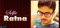 actor-bhupal-raju-gets-selfie-ratna-award