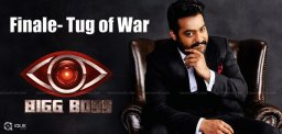 'Bigg Boss' Winner  Revealed