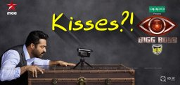 kisses-in-bigbosstelugu-reality-show-details