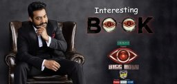 maheshkathi-book-on-bigboss-telugu-show