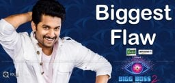 big-boss-telugu-2-review-details
