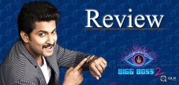 bigg-boss-2-telugu-review-details