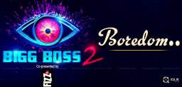 bigg-boss-2-season-public-review
