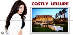 priyanka-chopra-to-buy-100-cr-house
