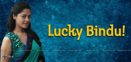 bindhu-madhavi-acting-in-vikram-next-film