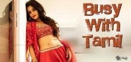 bindu-madhavi-busy-tamil-movies