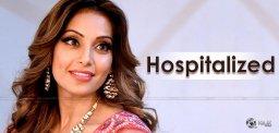 bipasha-basu-hospitalized-details
