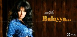 Bipasha-Basu-to-share-screen-space-with-Balayya