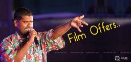 popular-anchor-bithirisatti-getting-film-offers