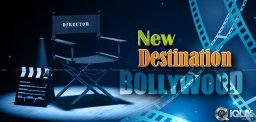 New-Directors-Explore-Bollywood