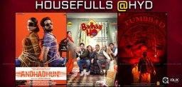 ayushman-khuranna-movie-getting-good-response