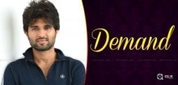 Vijay-deverakonda-is-being-discussed-in-bollywood