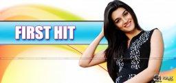 heropanti-hindi-film-success-at-box-office
