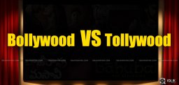debate-on-bollywood-tollywood-mindset