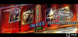 Bombay-Talkies-to-be-screened-at-Cannes