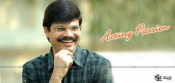 discussion-on-boyapati-srinu-love-for-acting
