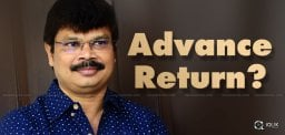 boyapati-sreenu-returned-advance-to-mythri