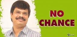 boyapati-sreenu-votes-for-high-budget