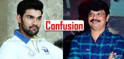boyapati-rewriting-story-for-bellamkonda-srinivas