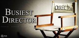 boyapati-director-busy-2020