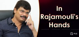 boyapati-srini-fate-in-ss-rajamouli-hands