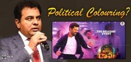 political-colouring-from-vinaya-vidheya-rama