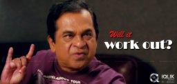 brahmi-comedy-in-joru-and-brother-of-bommali