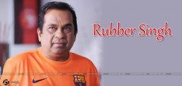 brahmanandam-upcoming-movie-rubbersingh
