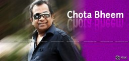 brahmanandam-doing-a-role-of-chota-bheem