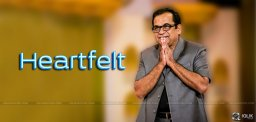 brahmanandam-in-soundaryalahari-episodes