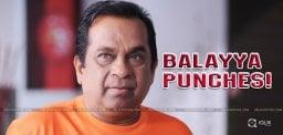 brahmanandam-dialogues-in-pandaga-chesko-film