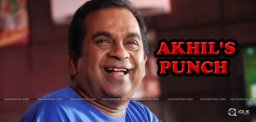 akhil-comments-on-brahmanandam-vennela-kishore