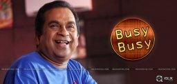 brahmanandam-latest-movie-offers-details